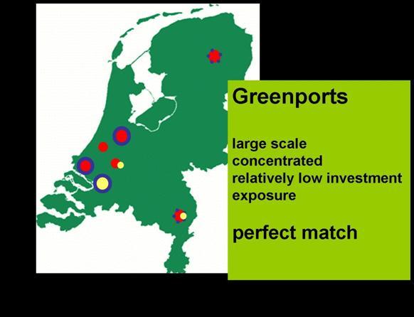 Zuid-Holland pakt knelpunten arbeidsmarkt aan
